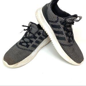 Special Women Shoes ShopPinkIvy Swarovski Adidas NMD R1